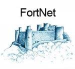 СКУД FortNet